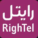 Rightel (Non Official)