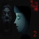 کلبه 2 : ترسناک