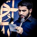 نوا -مداحی کربلایی حسین طاهری 97