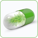 داروی گیاهی و طب سنتی