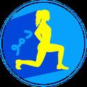 لاغری و تناسب اندام بانوان (محدود)