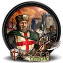 آموزش بازی قلعه(جنگهای صلیبی)