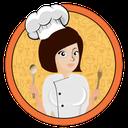 کتاب آشپزی-طرزتهیه انواع غذا