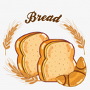 پختن انواع نان در منزل