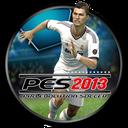 آموزش بازی pes2013