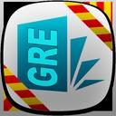 GRE Widget