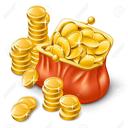کسب درامد با طلا و سکه
