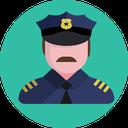استعلام خلافی خودرو,پلیس+10,قانون
