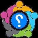پُرسَپ – اپلیکیشن سوال و جواب
