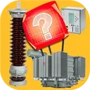 500 Question electricity