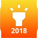 چراغ قوه پیشرفته 2019 (تارا)