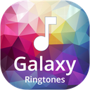 Galaxy S 9 ringtones