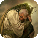 سردار سلیمانی