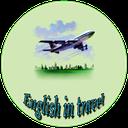 انگلیسی در سفر