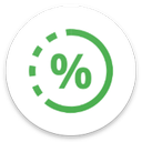 درصدگیر کنکور