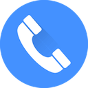 Call Recorder Pro with App Locker