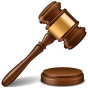 ۰ قوانین کشور ( قانون )