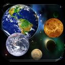 اطلاعات نجومی