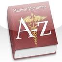 واژه نامه پزشکی