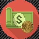 نرخ ارز و سکه