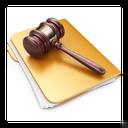 قوانین استخدام شرکت های دولتی