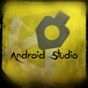 programming using android studio.