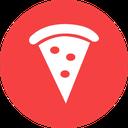 پیتزا +