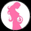 Healthy pregnancy guide