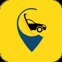 تاکسی اینترنتی مکث_راننده