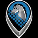 قونقا سوروجو | Qonqa Sürücü