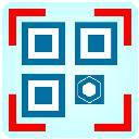 Best Scanner | Scan QR code/Barcode
