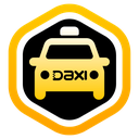 Daxi Smart Transportation Network