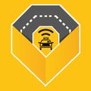 ایزی تاکسی راننده ، تاکسی آنلاین