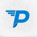 پین تاکسی | pin taxi - اپ رانندگان