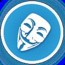 Telegram Fake Hack(TeleHacker)