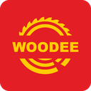 Woodee