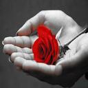 دعای محبت