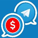 افزایش ممبر کانال تلگرام(روش اصولی)
