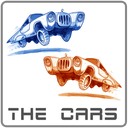 TheCars