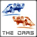 ماشین ها