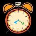 Learn Clock for children
