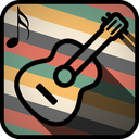 Ringtones-Guitar