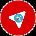 مکمل تلگرام (آموزشی)