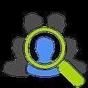 سوالات استخدامی(حضوری وآزمون)