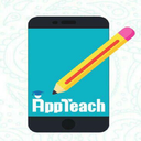 Appteach (students)