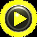 ویدیو پلیر HD (پخش همه فرمتها)