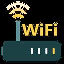 Wi-Fi tricks