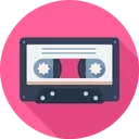 ضبط صدای حرفه ای SmartAudioRecorder