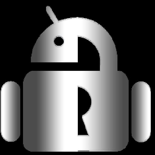 امنیت در برنامه نویسی اندروید