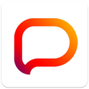 Ayva Messenger